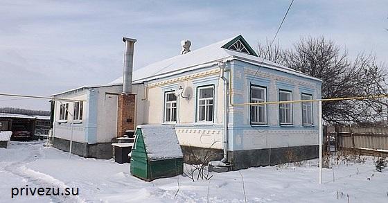 ростовская область, фото, елена шмыгина